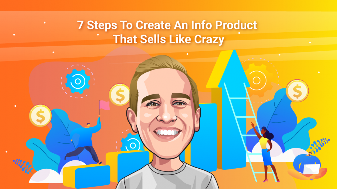 sellinginfoproducts